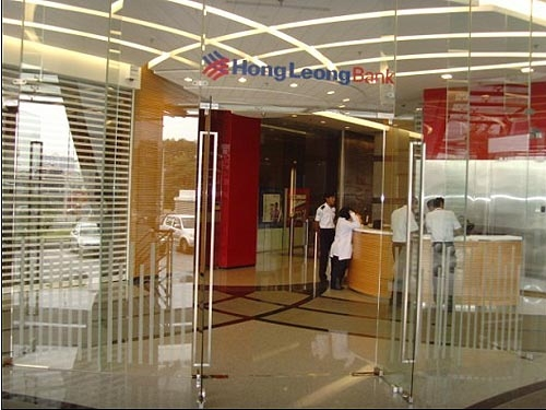Three Roller Gate Case Huiyitong Smart Equipment Co Ltd